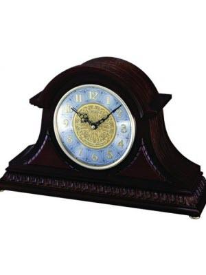Đồng hồ để bàn SEIKO QXJ003B