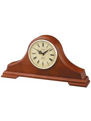 Đồng hồ để bàn SEIKO QXJ008B