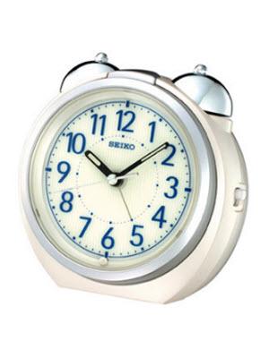 Đồng hồ báo thức SEIKO QXK118W