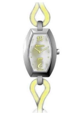 Đồng hồ Romanson RM9238LCWH