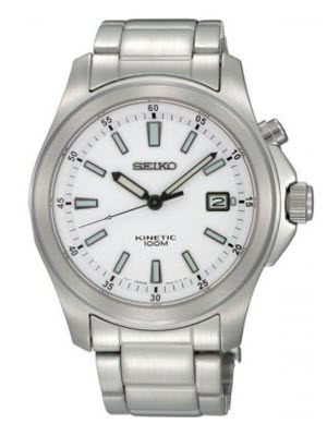 Đồng hồ SEIKO SKA461P1