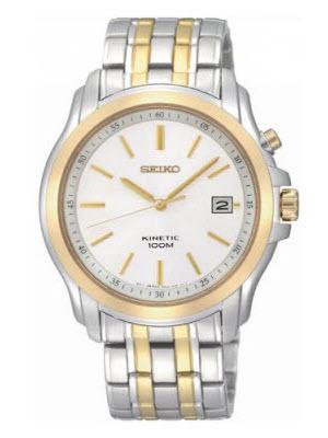 Đồng hồ SEIKO SKA490P1