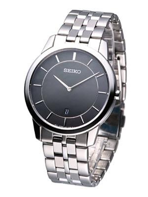 Đồng hồ SEIKO SKP381P1