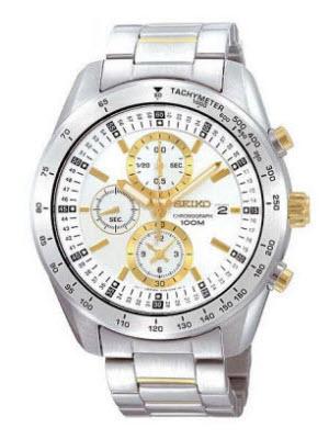 Đồng hồ SEIKO SNDB55P1