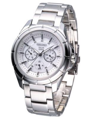 Đồng hồ SEIKO SNE067P1
