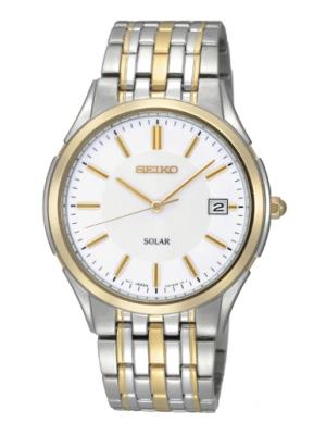 Đồng hồ SEIKO SNE136P1
