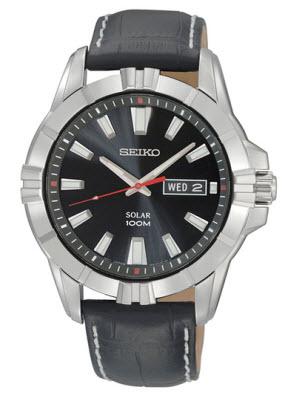 Đồng hồ SEIKO SNE161P2