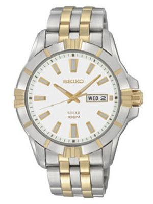 Đồng hồ SEIKO SNE162P1
