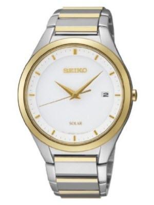 Đồng hồ SEIKO SNE246P1