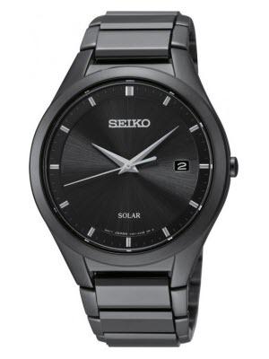 Đồng hồ SEIKO SNE247P1