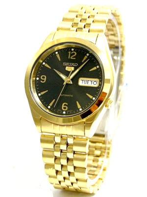 Đồng hồ SEIKO SNK138K1