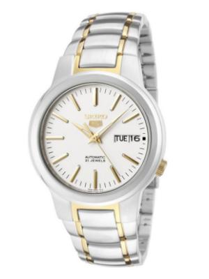 Đồng hồ SEIKO SNKA08K1
