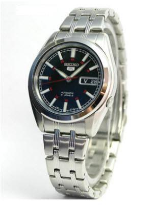 Đồng hồ SEIKO SNKH09K1