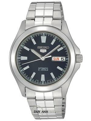 Đồng hồ SEIKO SNKL07K1