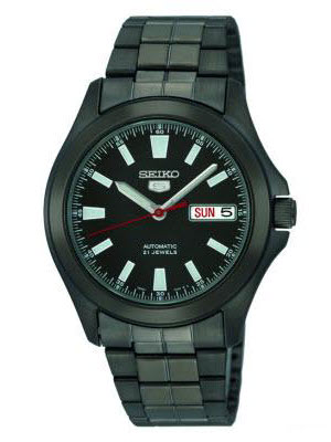 Đồng hồ SEIKO SNKL13K1