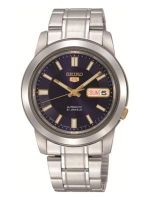 Đồng hồ SEIKO SNKM43K1