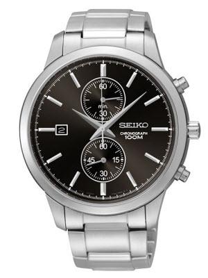 Đồng hồ SEIKO SNN275P1