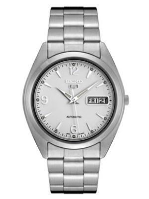 Đồng hồ SEIKO SNX121K1