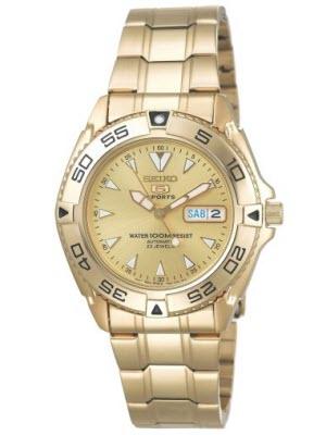 Đồng hồ SEIKO SNZB34K1