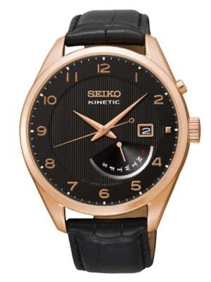 Đồng hồ SEIKO SRN054P1