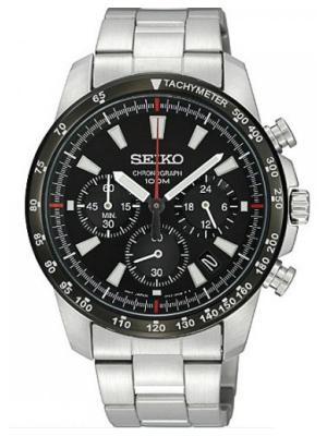 Đồng hồ SEIKO SSB031P1