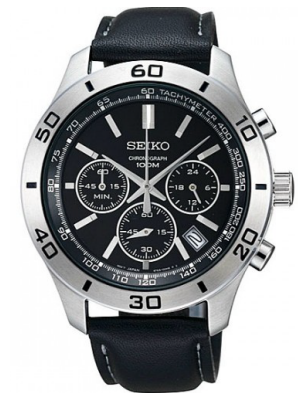 Đồng hồ SEIKO SSB049P2