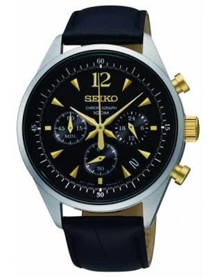 Đồng hồ SEIKO SSB071P1