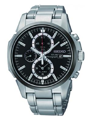 Đồng hồ SEIKO SSC087P1