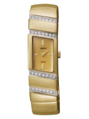Đồng hồ SEIKO SUP168P1