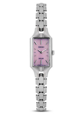 Đồng hồ SEIKO SUP179P1