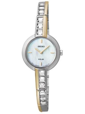 Đồng hồ SEIKO SUP192P1