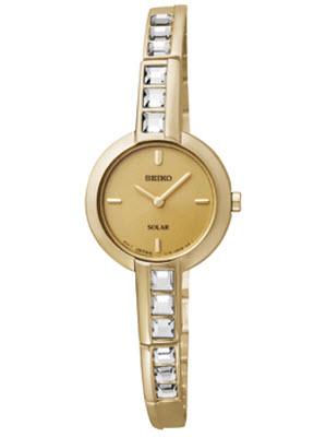 Đồng hồ SEIKO SUP194P1