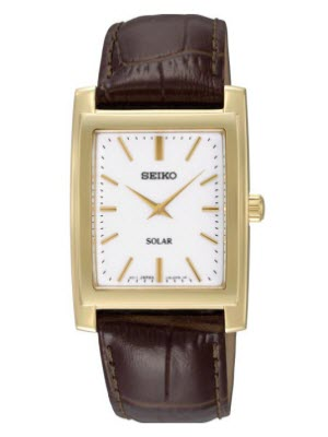 Đồng hồ SEIKO SUP890P1
