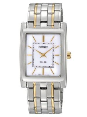 Đồng hồ SEIKO SUP893P1