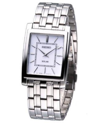 Đồng hồ SEIKO SUP895P1