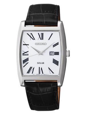 Đồng hồ SEIKO SUT891P1