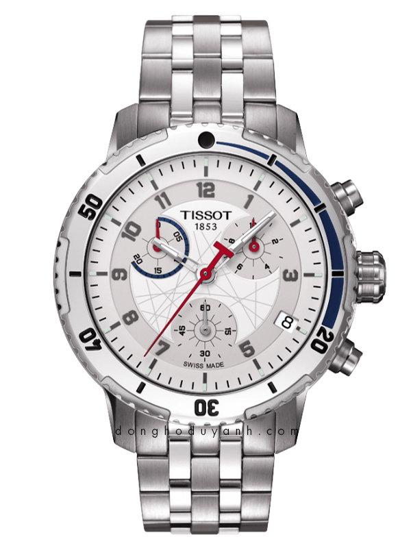 TISSOT PRS 200 ICE HOCKEY 2013 T067.417.11.017.00