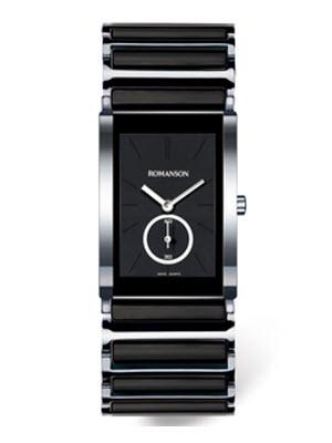 Đồng hồ Romanson TM8251MWBK
