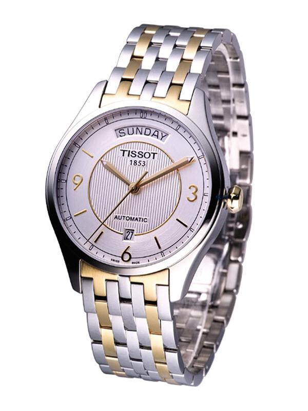 Продажа Наручные Часы Тисот интернет магазин Купить Наручные Часы Tissot не дорого (дешево) в инетернет магазине