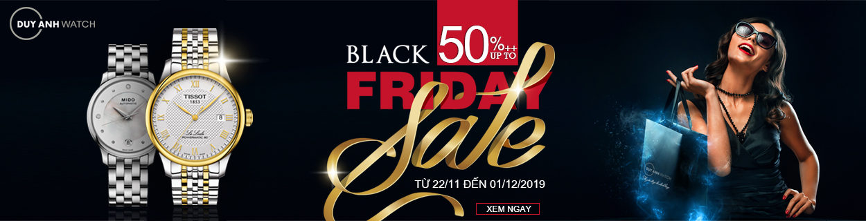 blackfriday50+