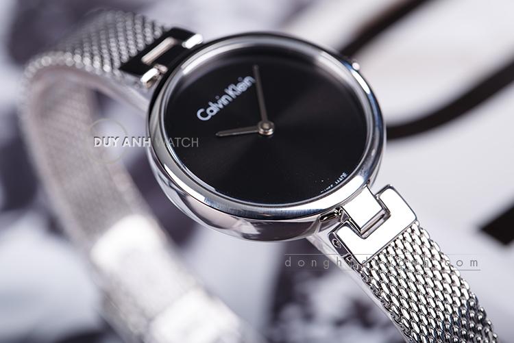 Đồng hồ Calvin Klein Authentic K8G23121