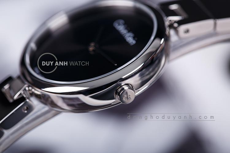 Đồng hồ Calvin Klein Authentic K8G23141