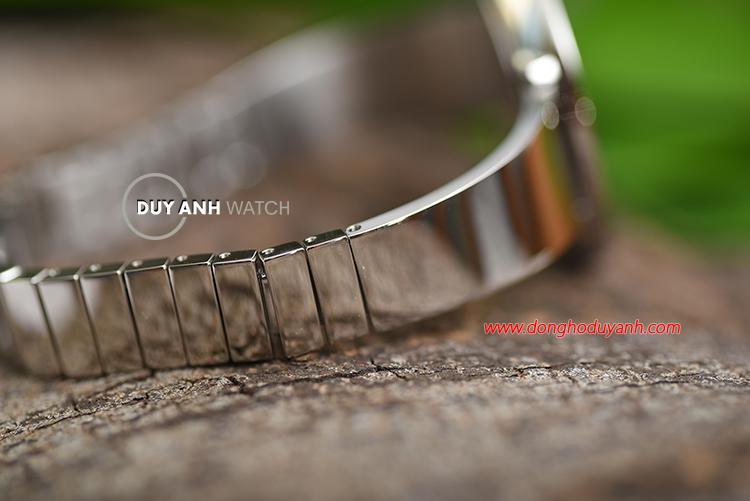 Đồng hồ Calvin Klein Chic K7N23C41