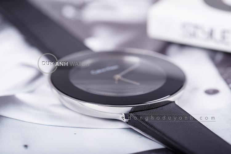 Đồng hồ Calvin Klein Chic K7N23CB1