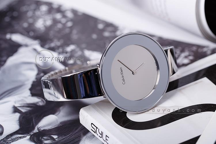 Đồng hồ Calvin Klein Chic K7N23U48
