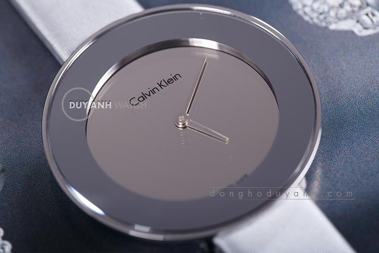 Đồng hồ Calvin Klein Chic K7N23UP8