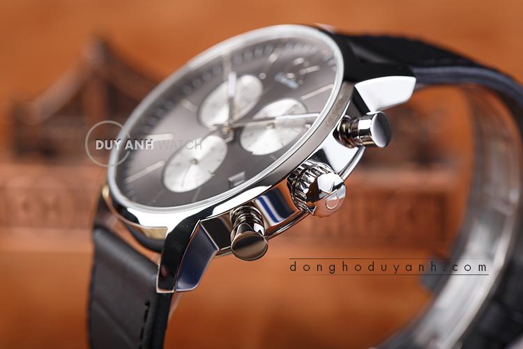 Đồng hồ Calvin Klein City K2G271CX