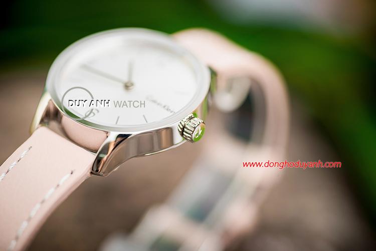 Đồng hồ Calvin Klein Endless K7V231Z6