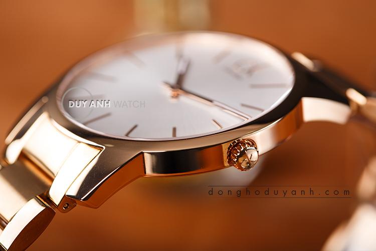 Đồng hồ Calvin Klein K2G21646