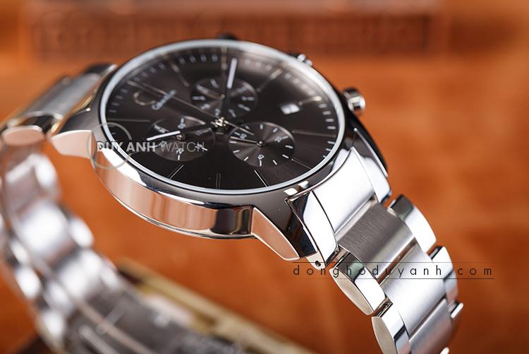 Đồng hồ Calvin Klein K2G27143